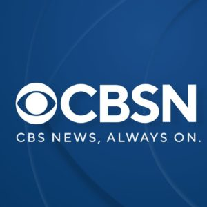 LIVE: Latest news, breaking stories and analysis on October 4 | CBSN